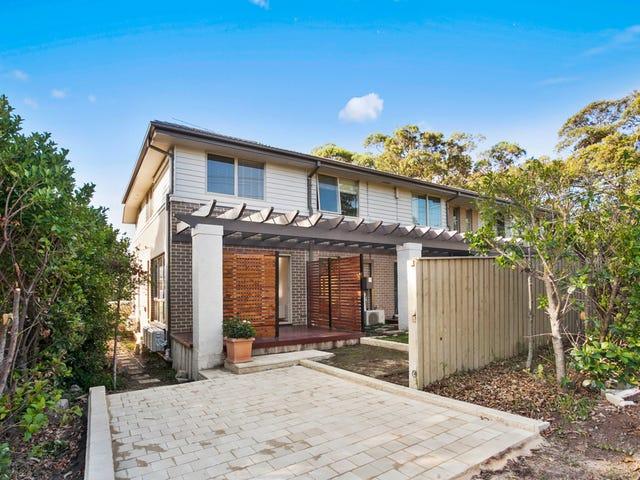 1/90 Waterview Street, Mona Vale, NSW 2103