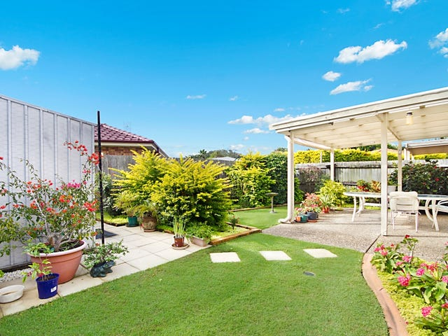 1/5 Medoc Place, Tweed Heads South, NSW 2486