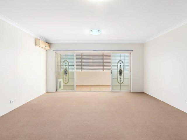 28/150 Marsden Street, Parramatta, NSW 2150