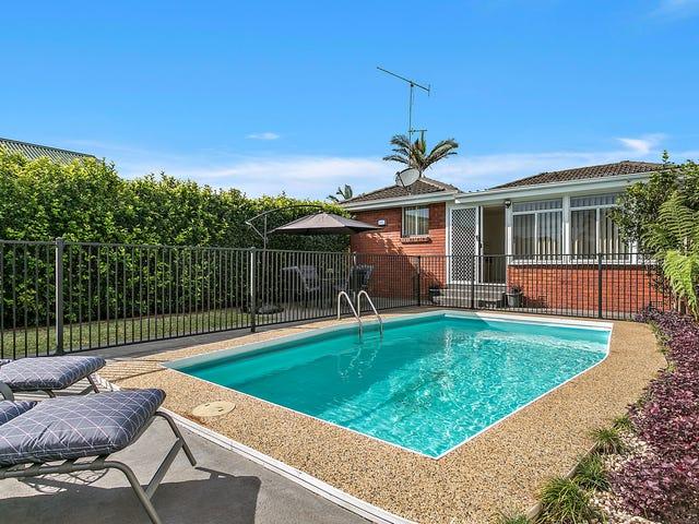19 Susan Avenue, Warilla, NSW 2528