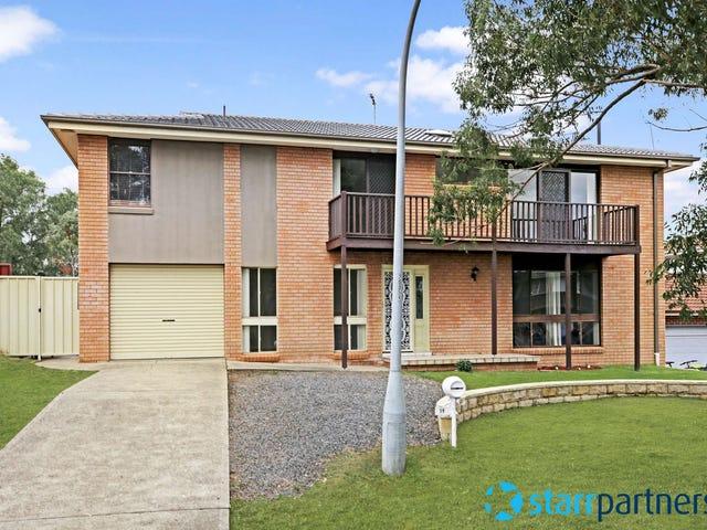19 Dewrang Avenue, Bradbury, NSW 2560