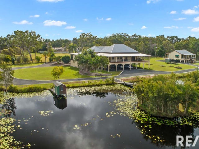 329 Condor Dr, Sunshine Acres, Qld 4655