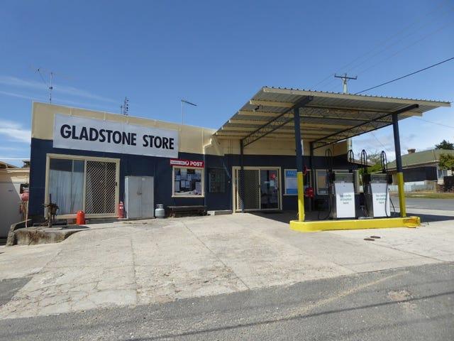 30 & 32 Chaffey Street, Gladstone, Tas 7264