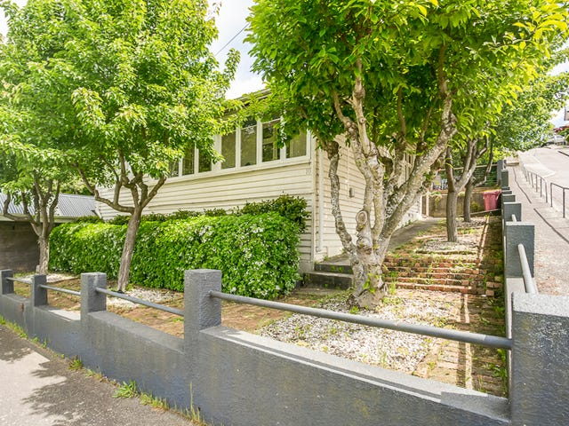 10 Howick St, South Launceston, Tas 7249