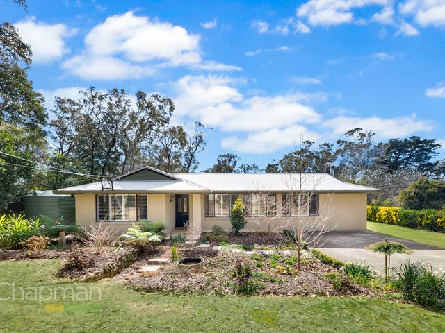 34 Denison Road, Leura, NSW 2780