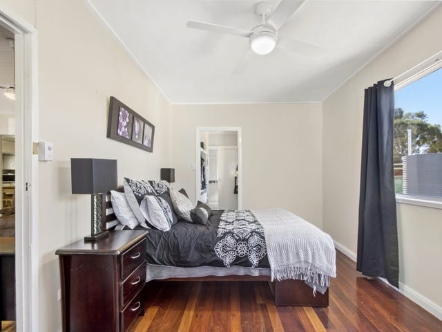 20 James Street, Crows Nest, Qld 4355