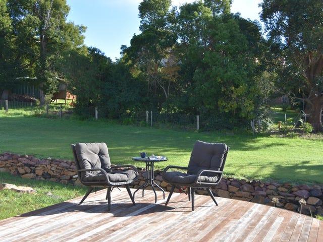 20 O''Mara Place, Jamberoo, NSW 2533
