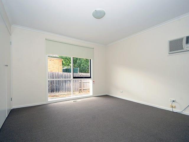 1/54 Sesame Street, Mount Waverley, Vic 3149