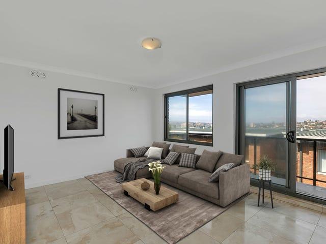 13/50 Crown Road, Queenscliff, NSW 2096