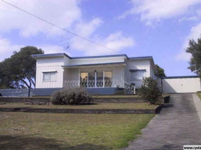 17 Rosyth Road, Rye, Vic 3941