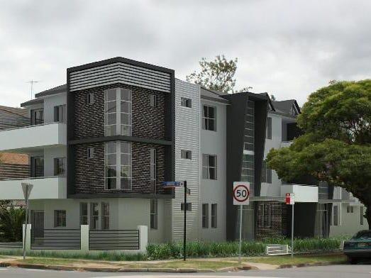 5/74 Grose Street, North Parramatta, NSW 2151