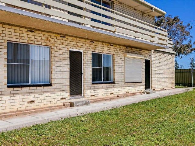 2/40  Strathfield Tce, Largs North, SA 5016