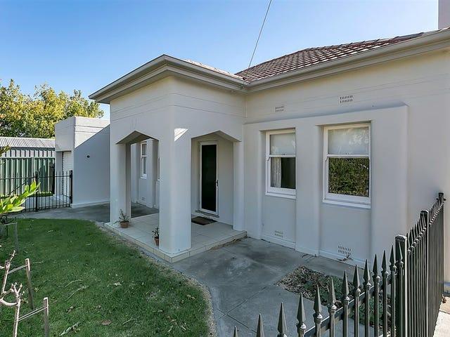 29 Acraman Street, Victor Harbor, SA 5211