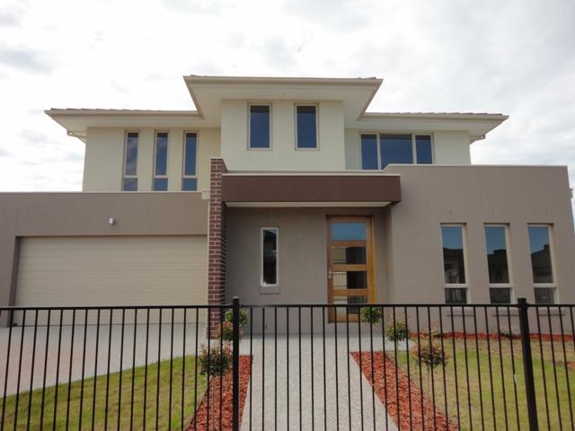6 Saint Nikola Terrace, Lalor, Vic 3075