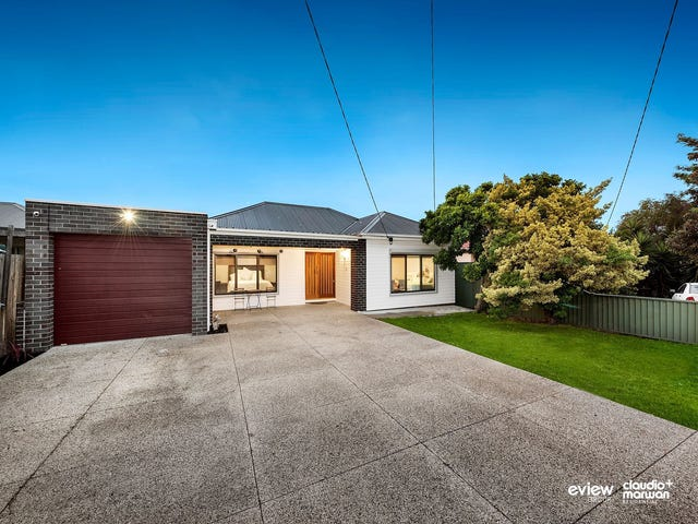 1 MacKinnon Grove, Glenroy, Vic 3046