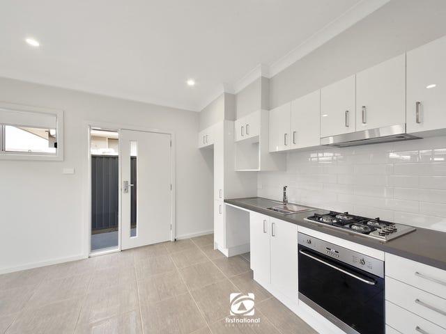20A Garnsey Avenue, Oran Park, NSW 2570