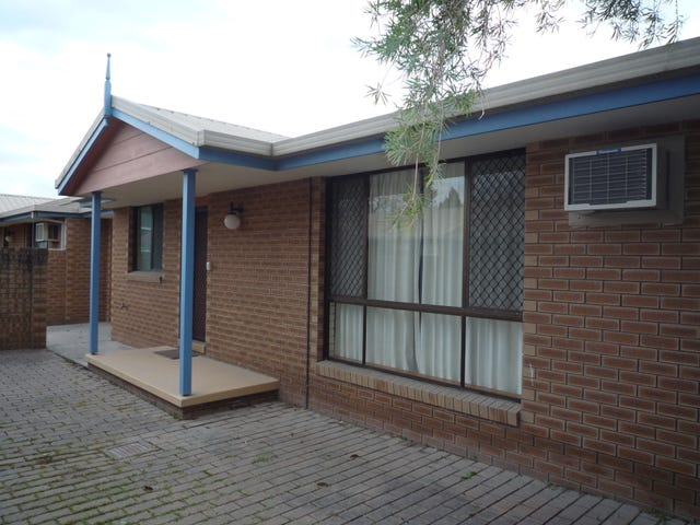 4/252 Olive Street, Albury, NSW 2640