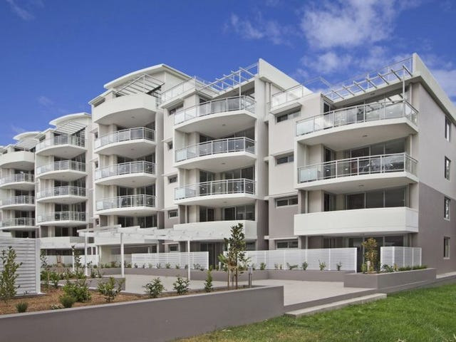 D114/24-28 Mons Rd, Westmead, NSW 2145