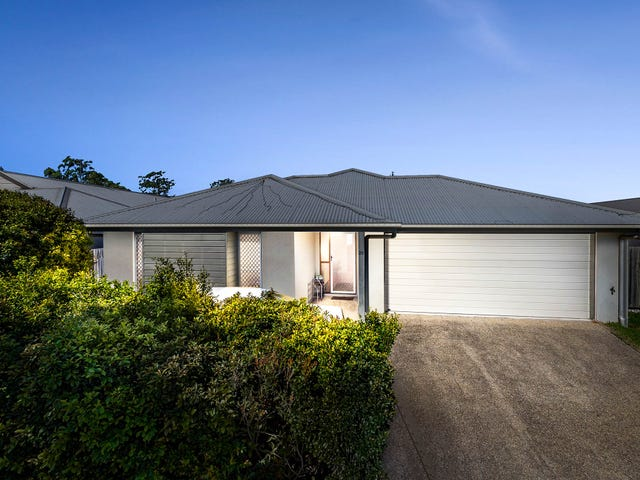 23 Forest Grove Crescent, Sippy Downs, Qld 4556