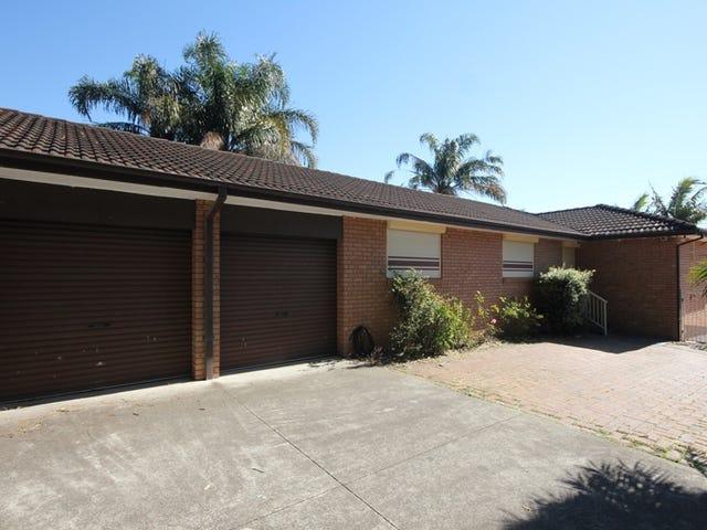 56 Shaw Street, Bexley North, NSW 2207