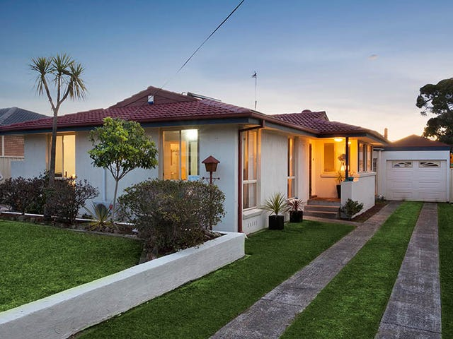 29 Gordan Avenue, Oak Flats, NSW 2529
