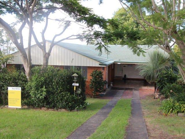 242 High Street, Lismore Heights, NSW 2480