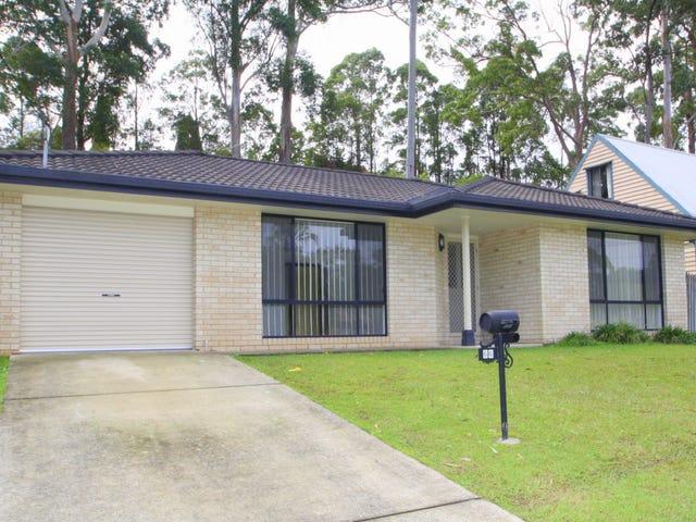 66 Taloumbi Road, Coffs Harbour, NSW 2450
