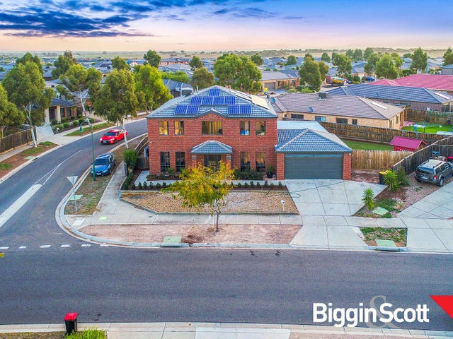 29 Panorama Dr, Melton West, Vic 3337