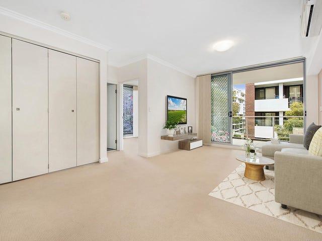 406/25 Orara Street, Waitara, NSW 2077