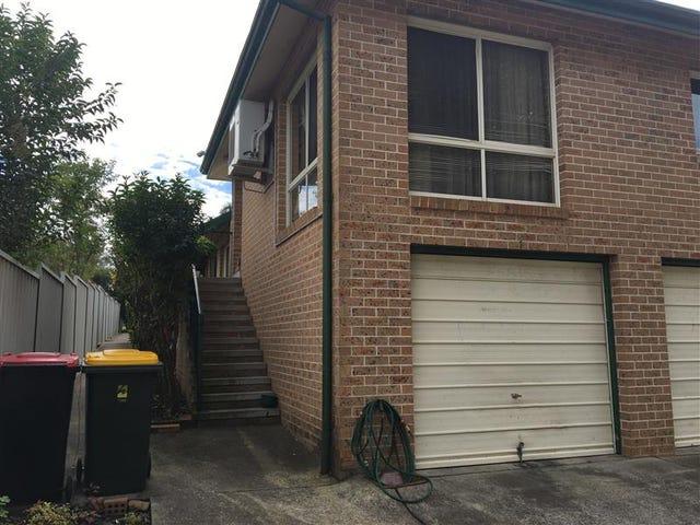 4/240 Macquarie Street, South Windsor, NSW 2756