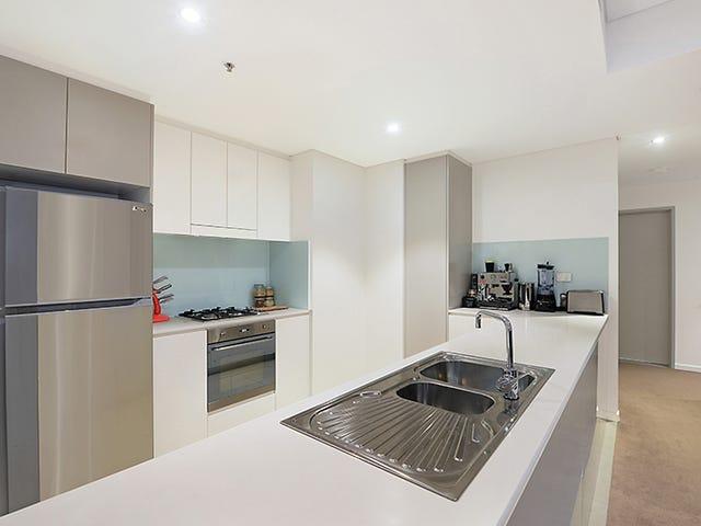 1004C/8 Bourke Street, Mascot, NSW 2020