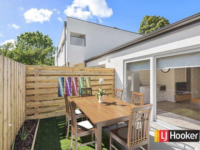 Apartment 2/23 Finlay Street, Frankston, Vic 3199