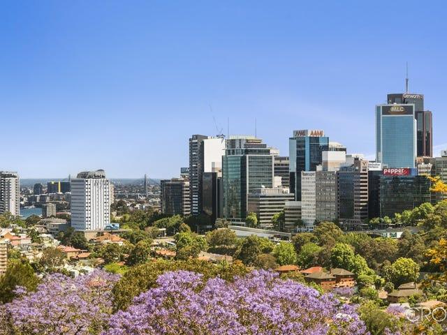 18/6-8 Hardie Street, Neutral Bay, NSW 2089