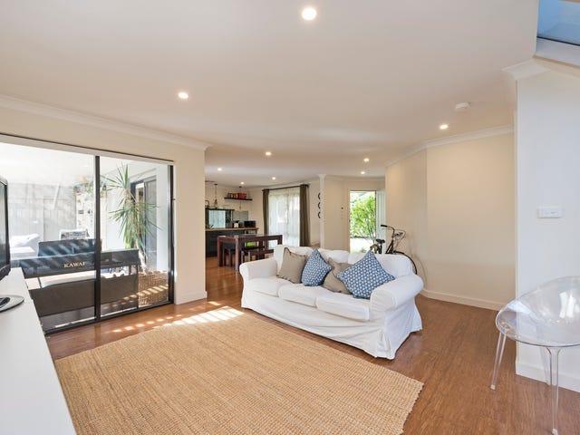 1A. Hancott Street, Ryde, NSW 2112
