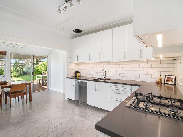 14 Allan Street, New Lambton, NSW 2305