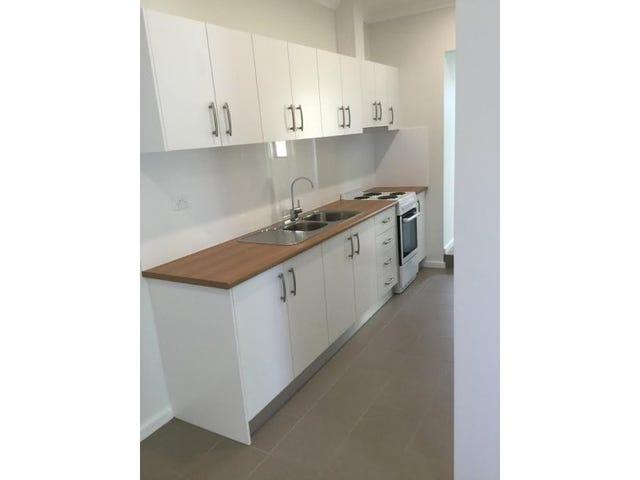 41A Dixon Street, Mount Druitt, NSW 2770