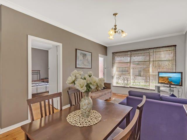 6/4 Dunbar Terrace, Glenelg East, SA 5045