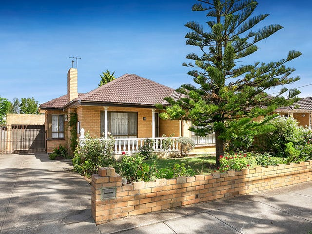 119 Canning Street, Avondale Heights, Vic 3034