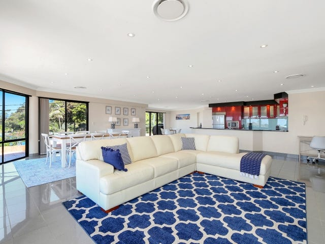 4/49 Ash Street, Terrigal, NSW 2260
