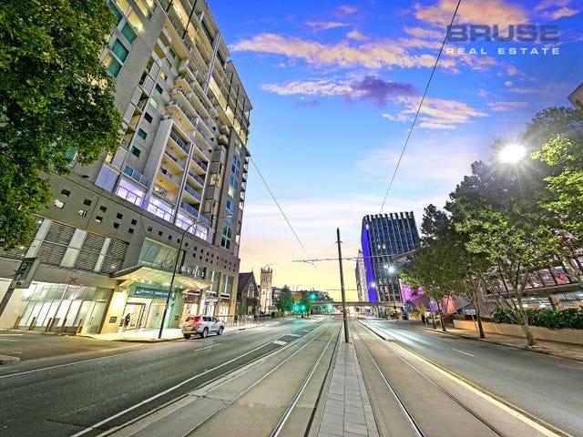 1501/92 North Terrace, Adelaide, SA 5000