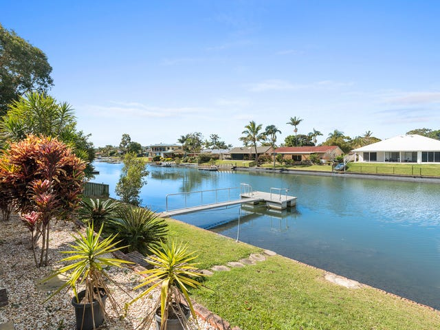 15 Westari Court, Currumbin Waters, Qld 4223
