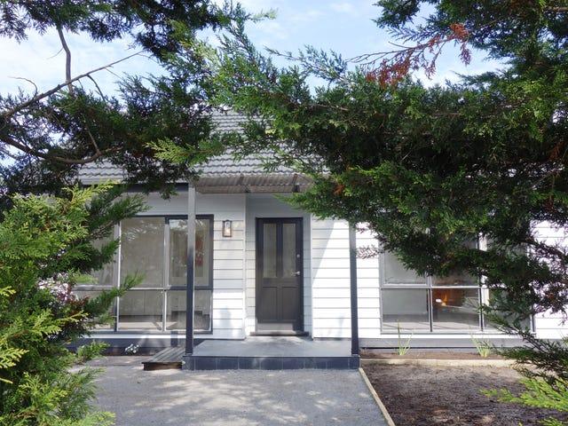 6 Riversdale Avenue, Carrum, Vic 3197