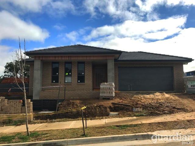 Lot 601 Timbarra Avenue, Kellyville, NSW 2155