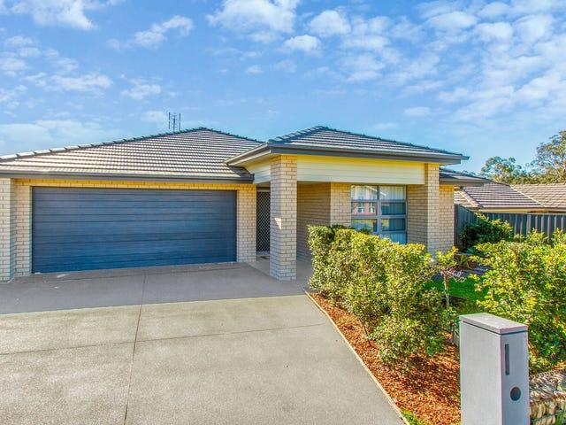 5 Frank Avenue, Wadalba, NSW 2259