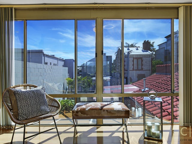 34 Russell St, Adelaide, SA 5000