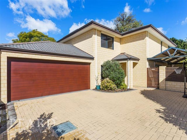 150A Sussex Street, East Victoria Park, WA 6101