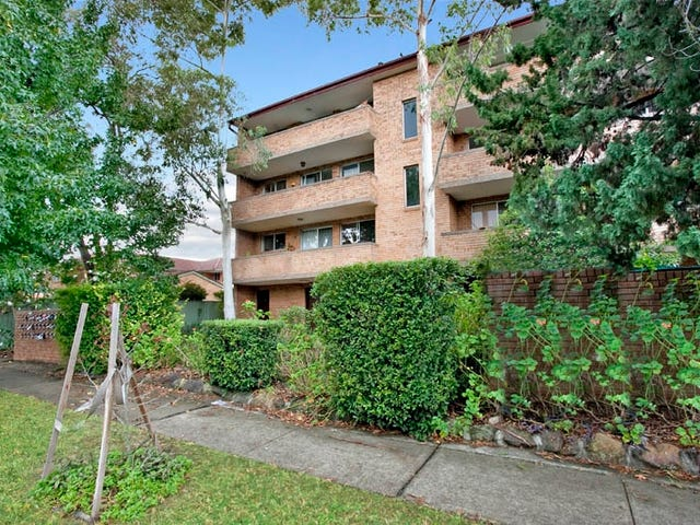 9/39-41 Ross Street, North Parramatta, NSW 2151