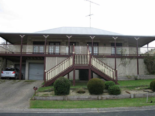17  Marlow Court, Mount Gambier, SA 5290