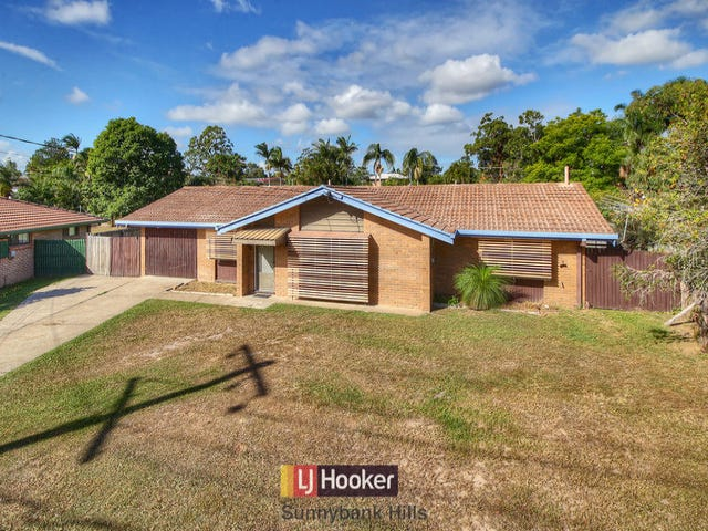 14 Ranchwood Avenue, Browns Plains, Qld 4118