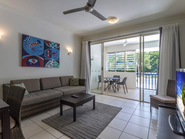 Unit 8/2-16 Langley Rd, Port Douglas, Qld 4877